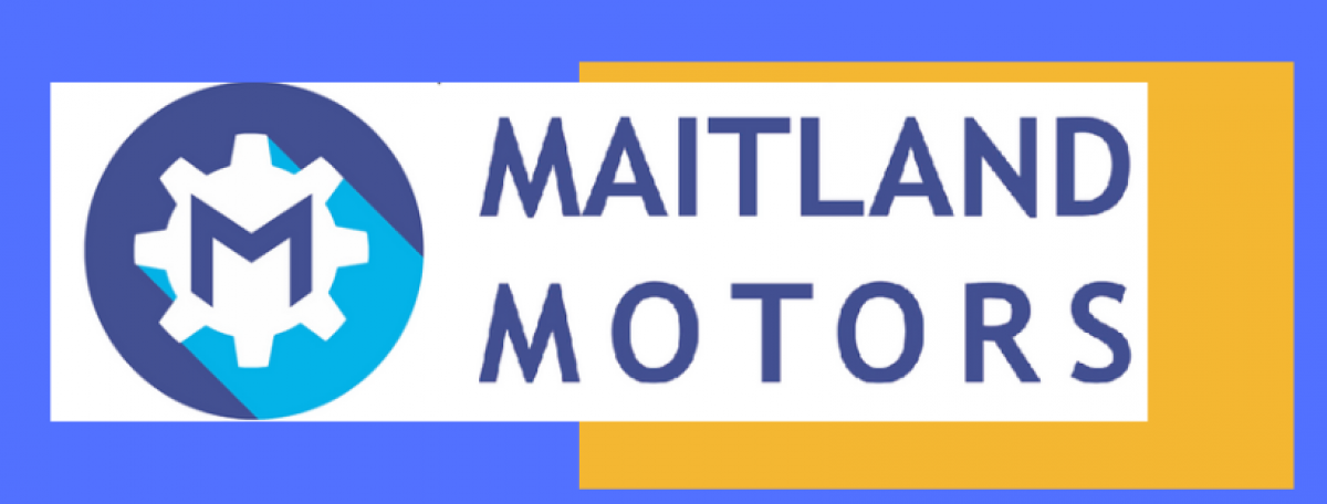 Maitland Motors